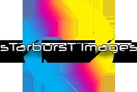 sTarbursT Images Logo